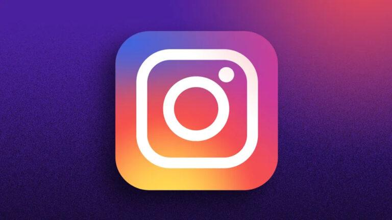 How to Hide Like or View Count on instagram Posts