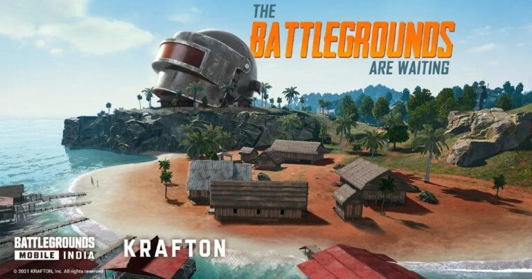 How to Install Battlegrounds Mobile India Early Access on Android Smartphones