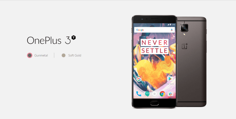 How to Install Android 11 OS on OnePlus 3 or 3T