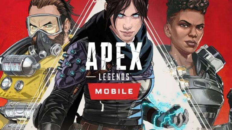 How to Install and Play Apex Legends in India Right Now using VPN